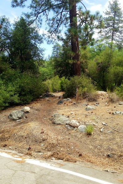 RR: Santa Ana River Trail (SART) - Southern California-img_1989.jpg