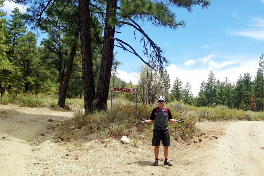 RR: Santa Ana River Trail (SART) - Southern California-img_1990.jpg