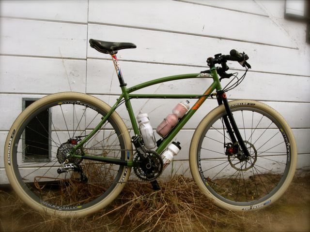 29 MTB with 700C/ROAD tires PICTURES-img_1992_2.jpg