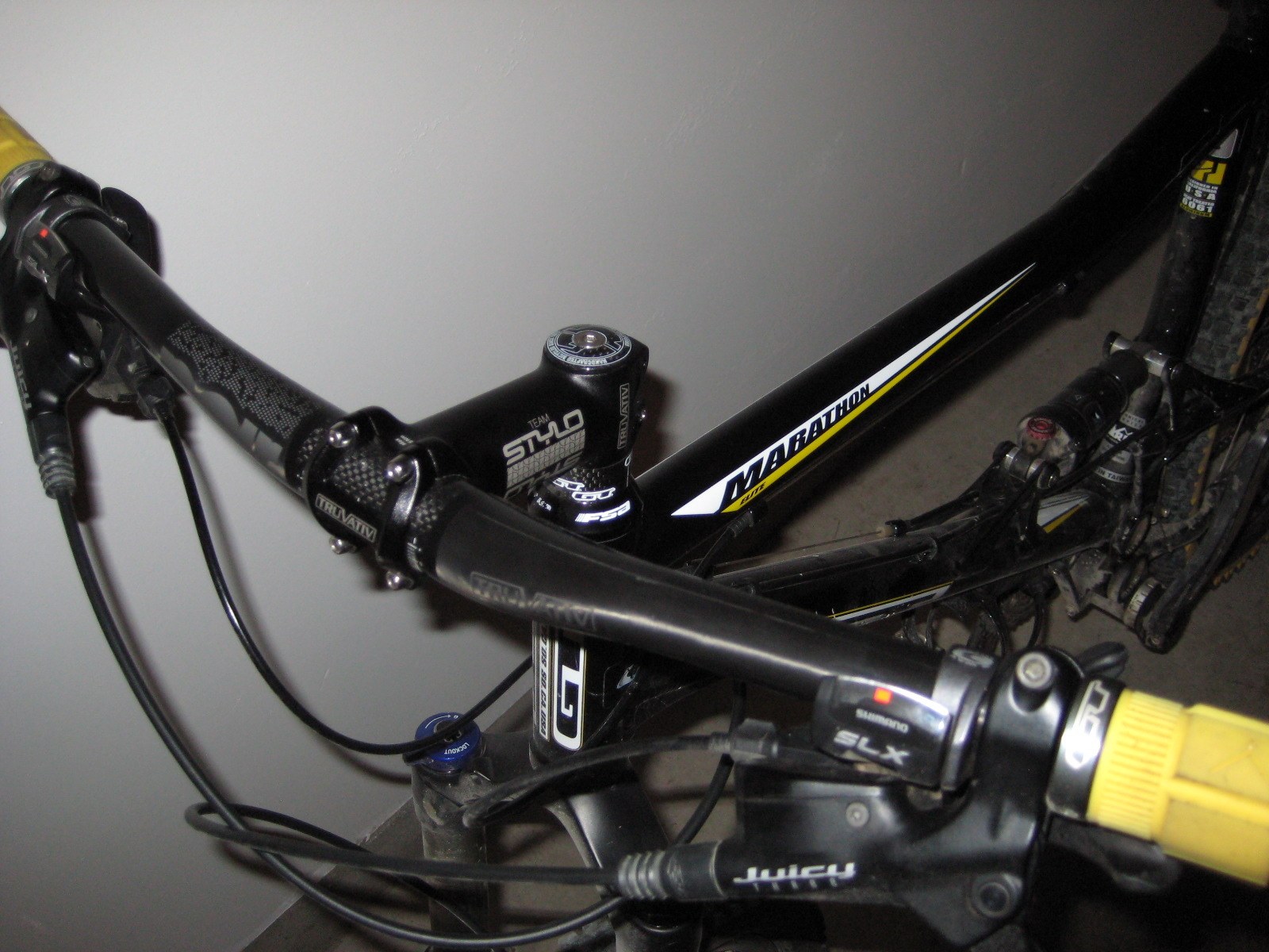 Upgrades / Mods for GT Marathon Elite-img_1995.jpg