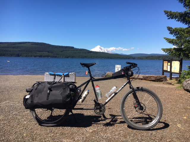 Post pics of your Surly!!!-img_1998.jpg