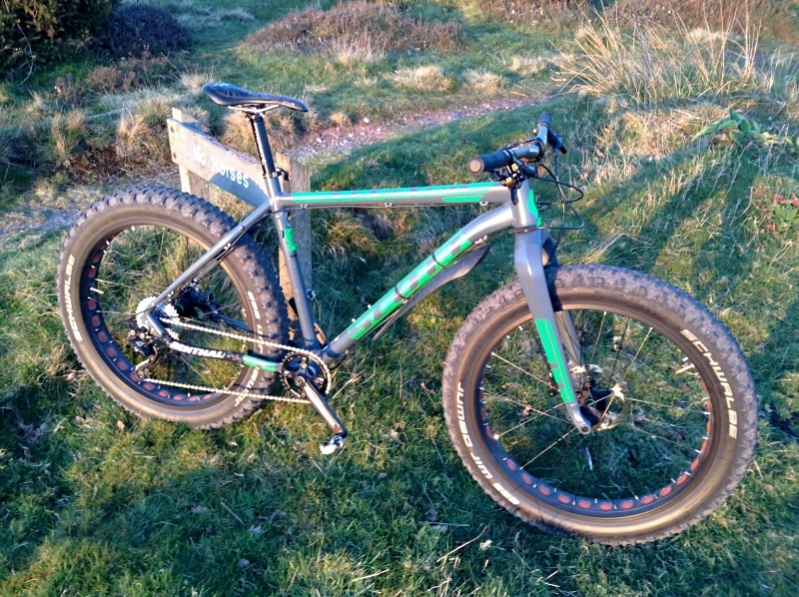 New Scott fat bike: Big Jon-img_2.jpg