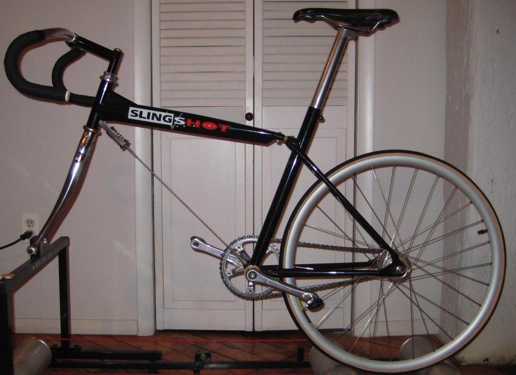 Official Slingshot Bikes Thread-img_2003.jpg