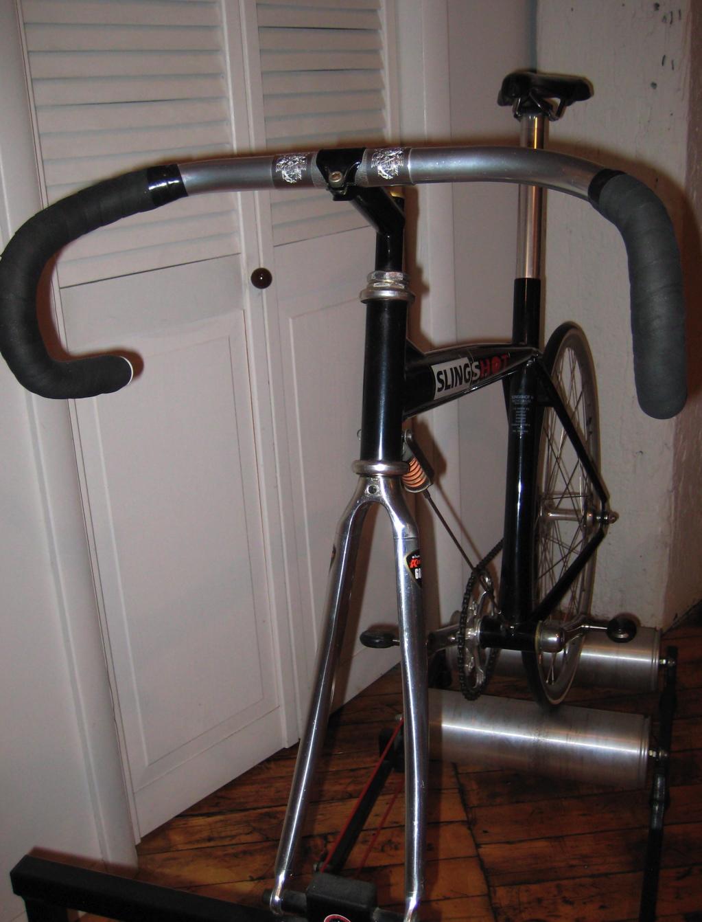 Official Slingshot Bikes Thread-img_2004.jpg