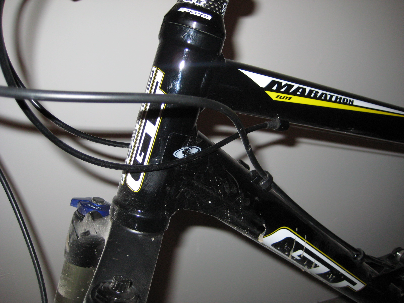 Upgrades / Mods for GT Marathon Elite-img_2004.jpg