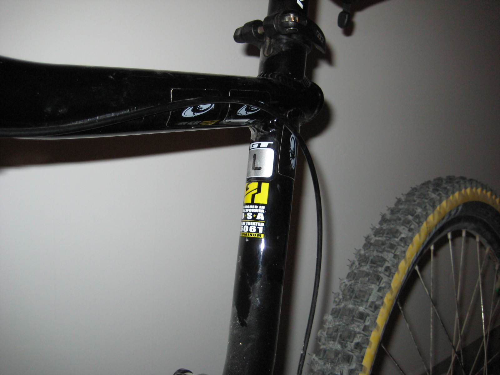 Upgrades / Mods for GT Marathon Elite-img_2005.jpg