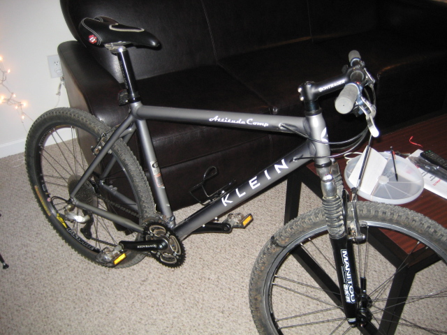 My New Bike-->2001 Klein Attitude Comp-img_2007.jpg