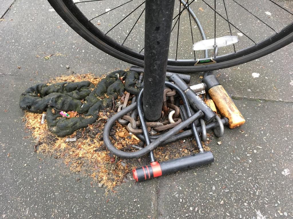 Sad Bikes-img_2009.jpg