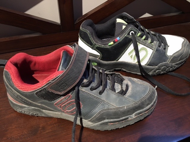 Shoes for flat pedals-img_2009.jpg