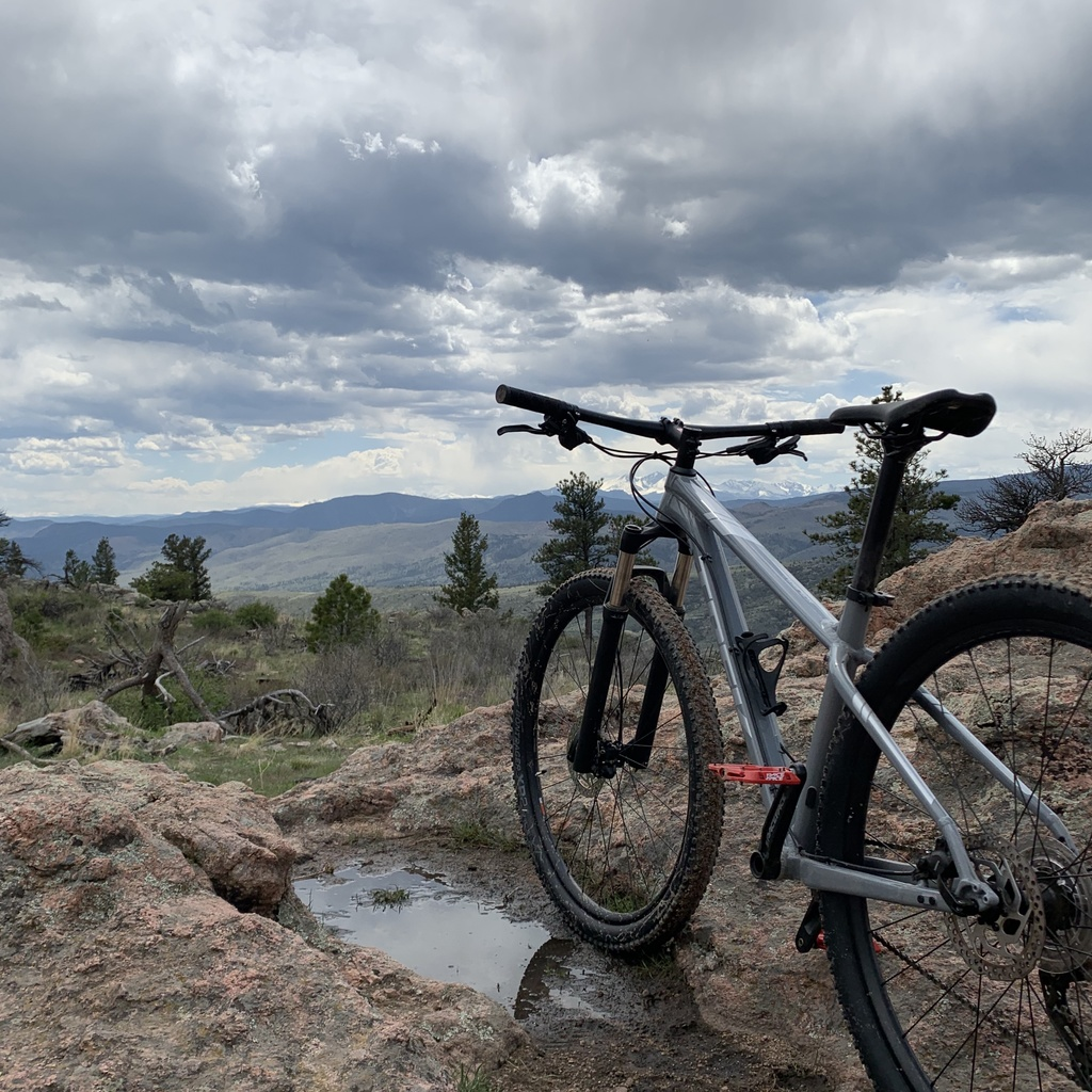 Best 29ner Hardtail or full suspension for the buck with future proof upgradability?-img_2011-2.jpg