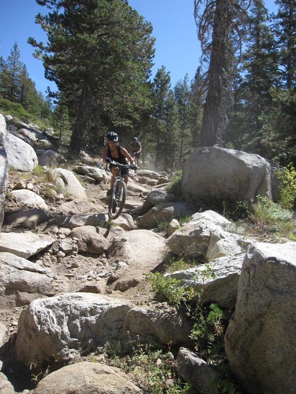 Thunder Mountain / Horse Canyon-img_2011.jpg