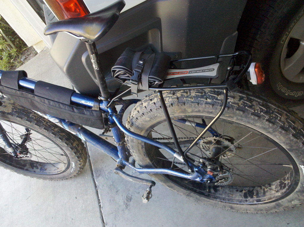 Mukluk Rear Rack-img_20110127_121256.jpg