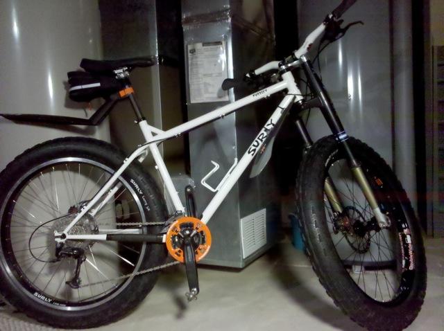 Daily fatbike pic thread-img_20110308_211836-1.jpg