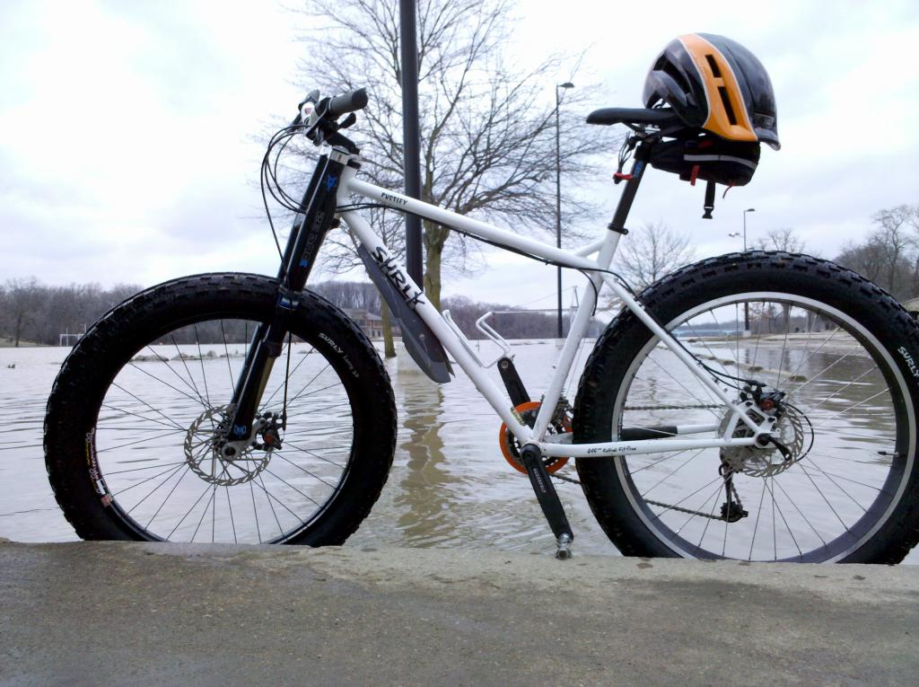 Fatbike foray, half-fat hold over-img_20110311_151302.jpg