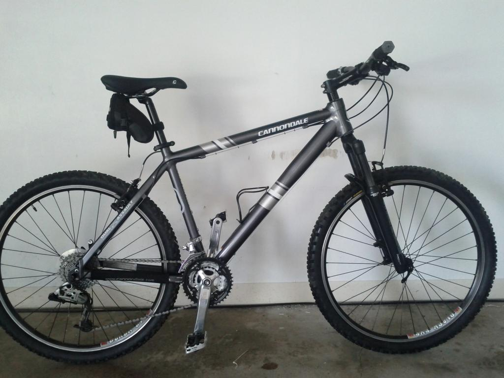 What model Cannondale is my bike?-img_20110525_115216.jpg