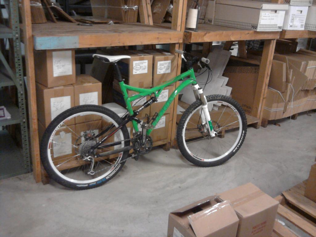 Titus Bike Pr0n-img_20110606_113308.jpg