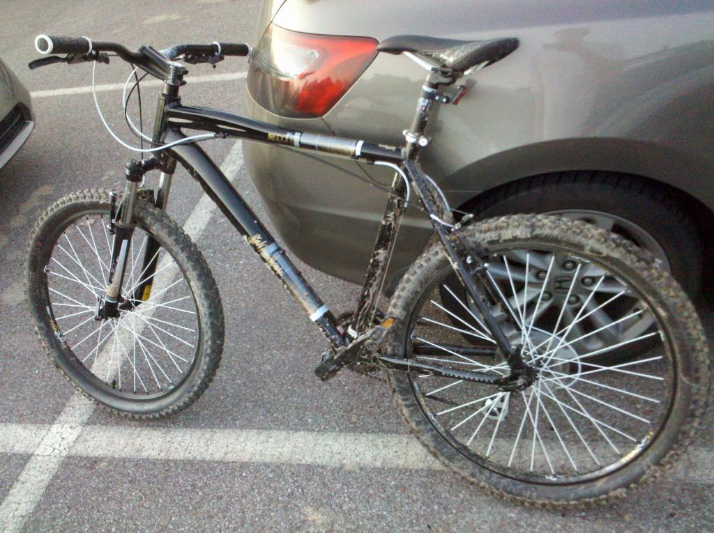 Post pictures of your DiamondBack-img_20110619_192119.jpg