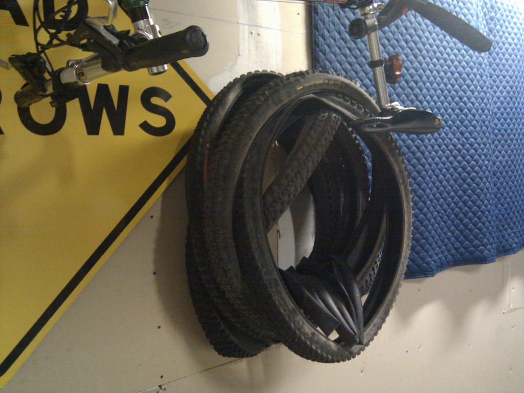Tire inventory - let's see your tire stack.-img_20110829_094810.jpg