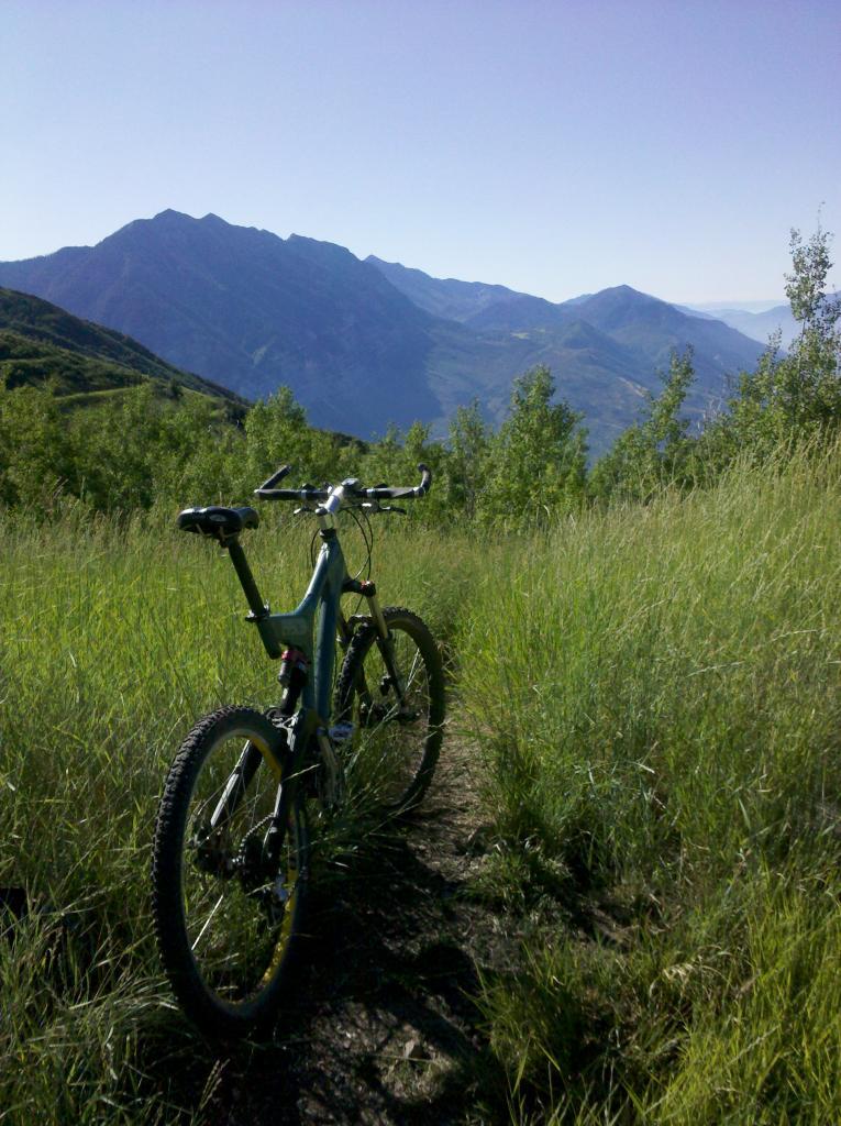 Post Your Mountain Cycle-img_20110903_095810.jpg