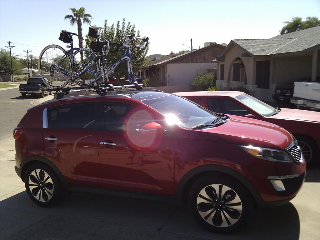 What do  your rides ride?-img_20111002_134953.jpg