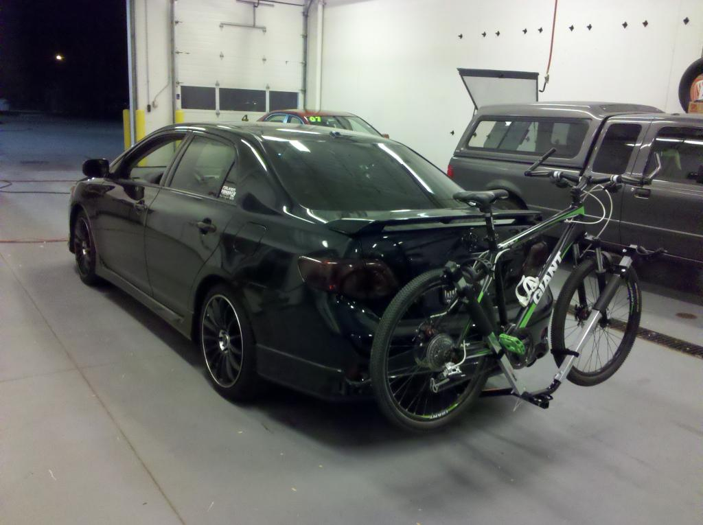 What do  your rides ride?-img_20111005_195329.jpg
