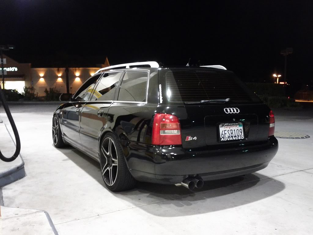 Show us your WAGONS!!!!!!-img_20111007_223222.jpg