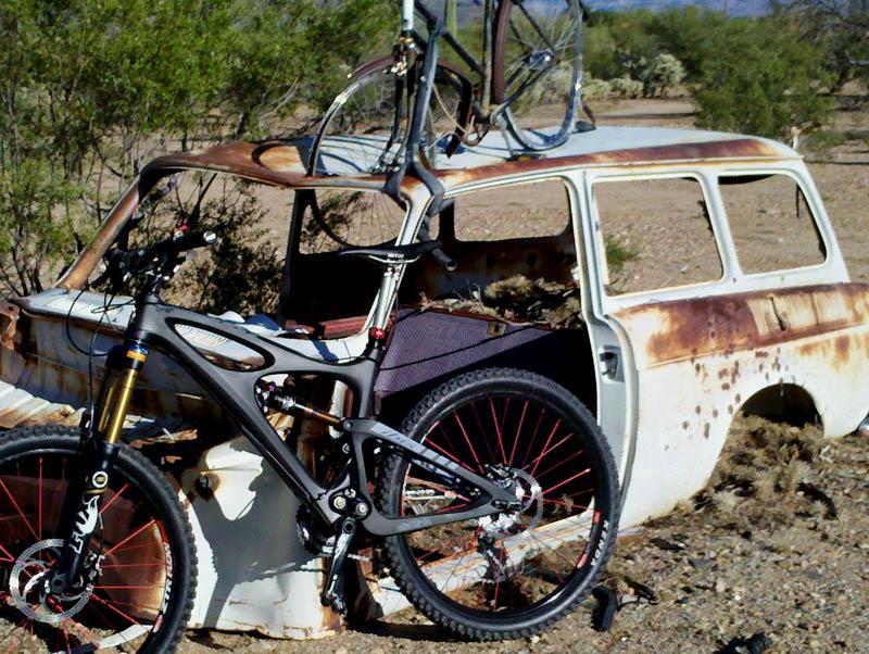 The Abandoned Vehicle Thread-img_20111105_152217.jpg