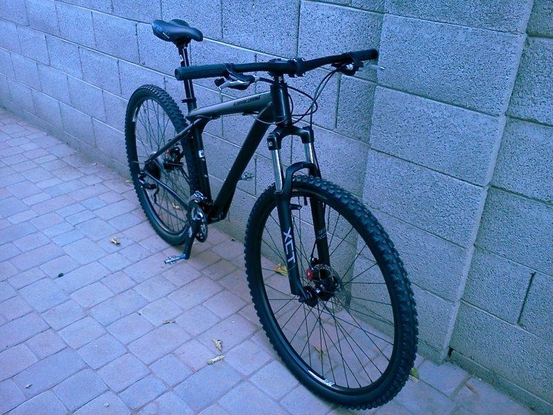 2011 GT Karakoram-img_20111126_150844.jpg