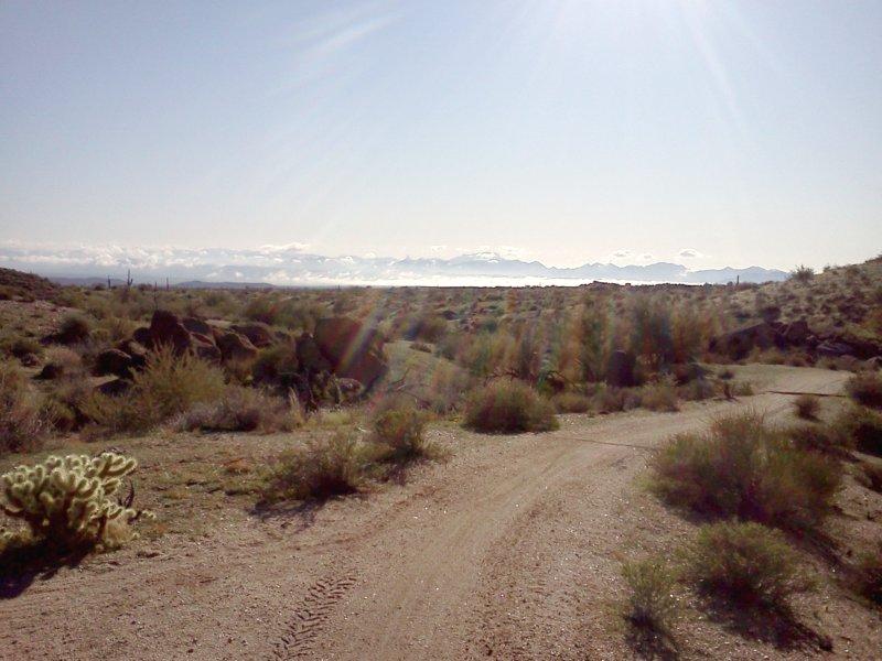 AZ Photo Friday - Dec. 2nd-img_20111204_094628.jpg