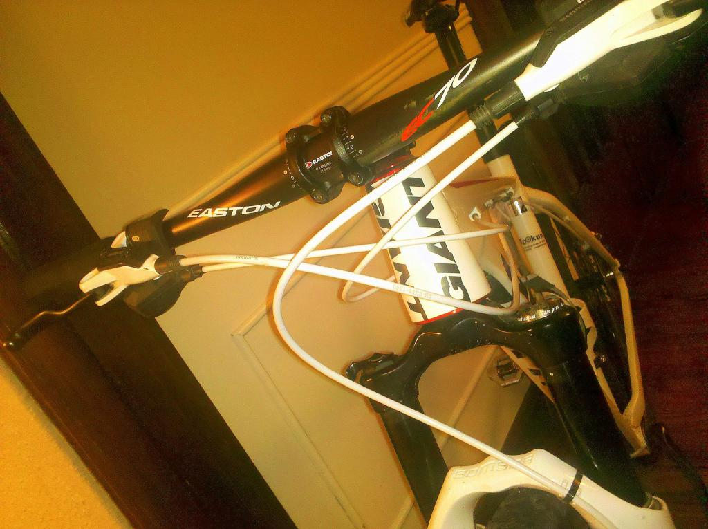 Post a PIC of your latest purchase [bike related only]-img_20120123_212929.jpg