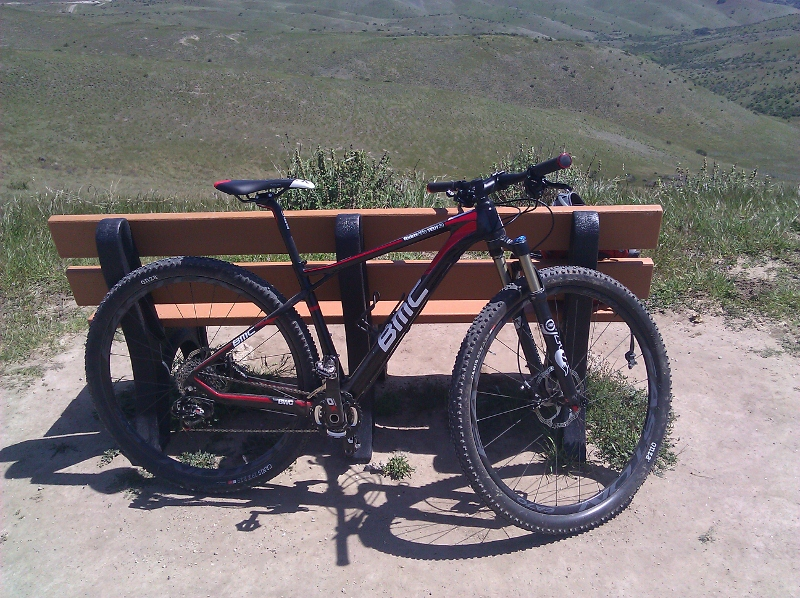 New 2013 BMC teamelite TE01 29-img_20120419_120646-800x598-.jpg