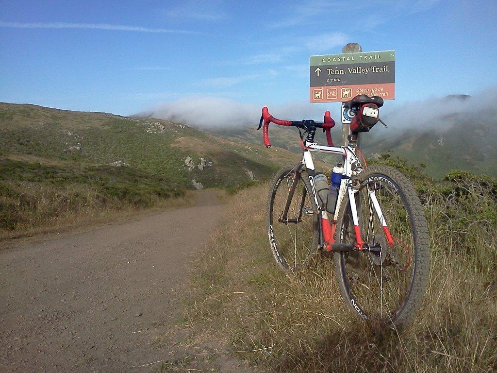 Bike + trail marker pics-img_20120602_181004.jpg