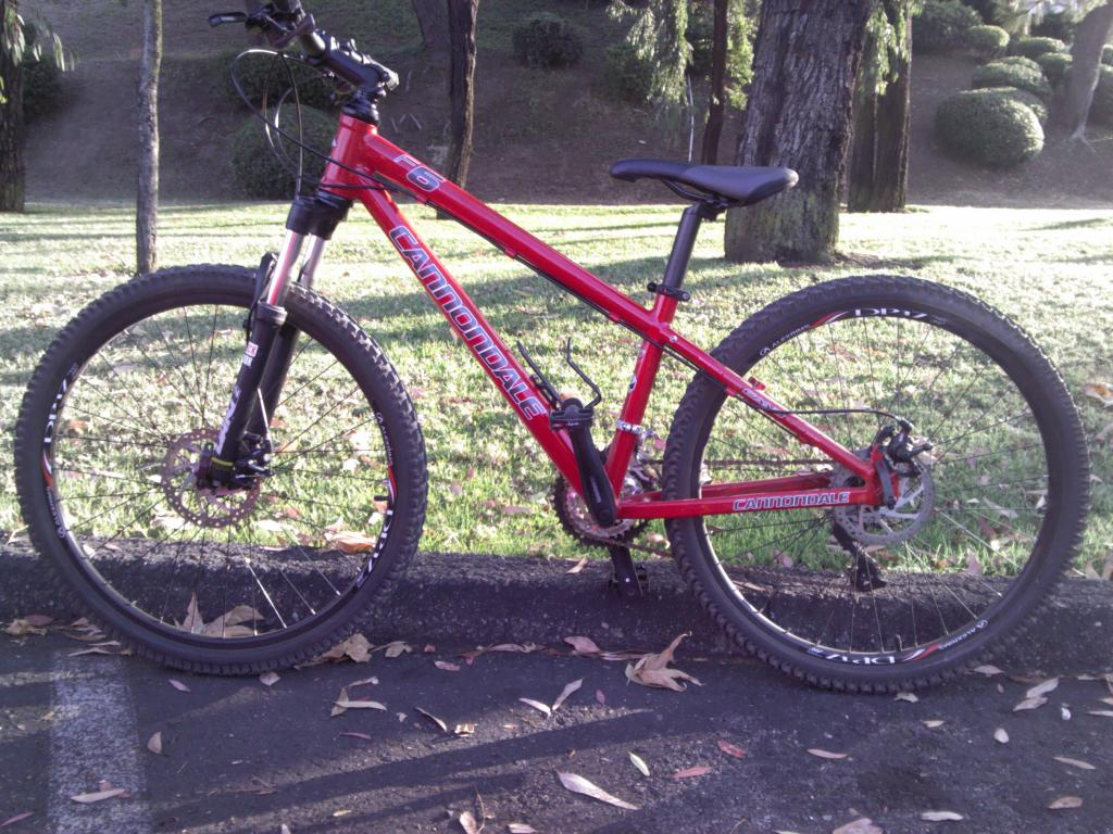 Post your less than 0 mountain bike-img_20120602_183825.jpg