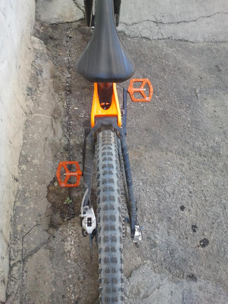 Is this the Crampon 2 pedal?-img_20120715_113110.jpg