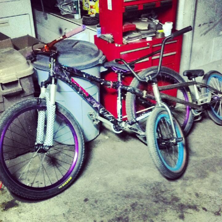 BMX for Mtb'ers-img_20120901_222443.jpg