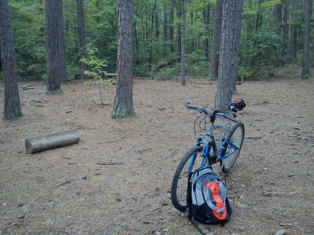 What did You do today on your mountain bike?-img_20120903_170424.jpg