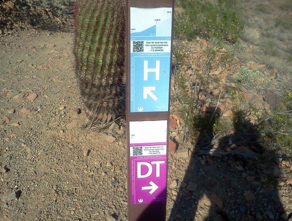 Interesting New Trail Signage-img_20120914_164053-1-.jpg