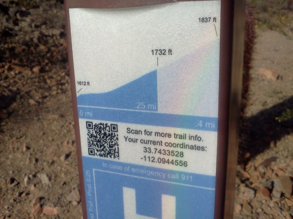New map and signage for developed trail system-img_20120914_164115-1-.jpg