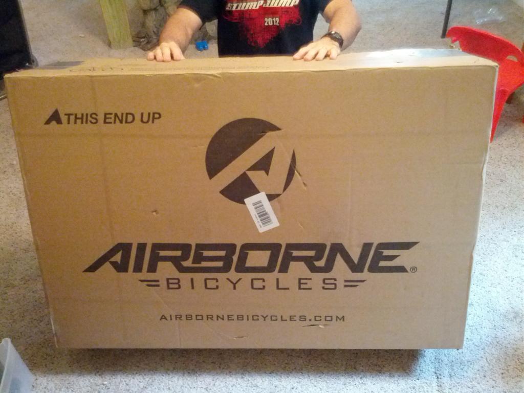 Airborne Goblin-img_20120915_100043.jpg