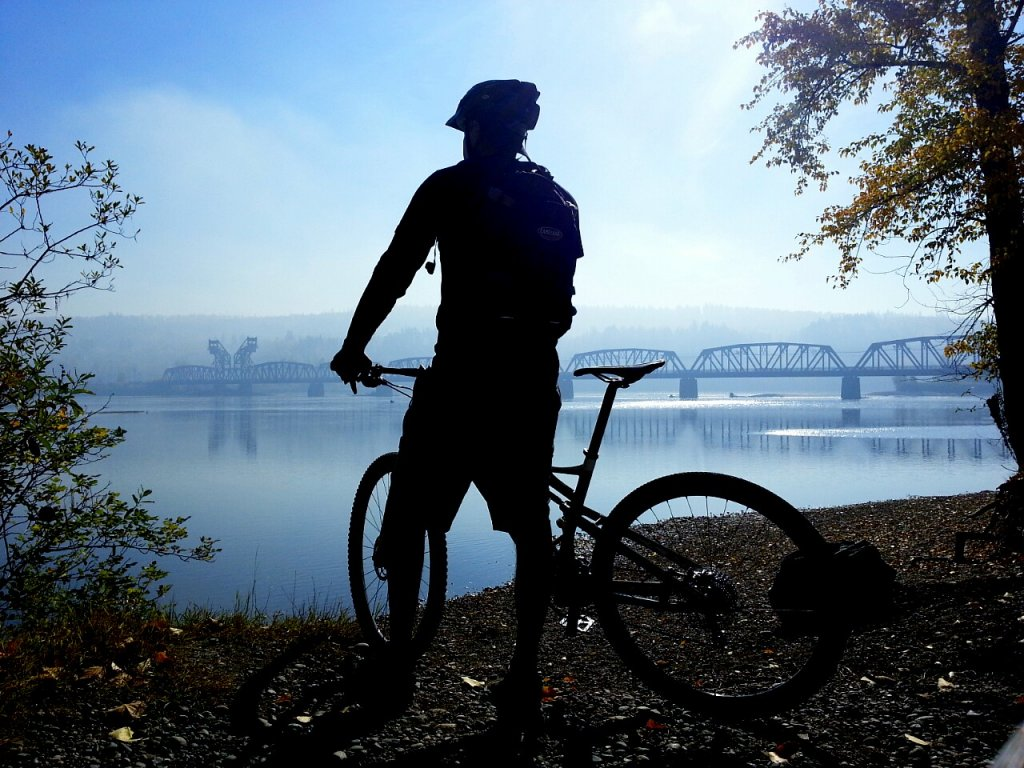 Your Best MTB Pics with the iPhone-img_20121004_130804.jpg