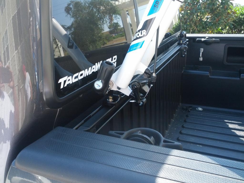 Toyota tacoma short bed-img_20121013_104133.jpg