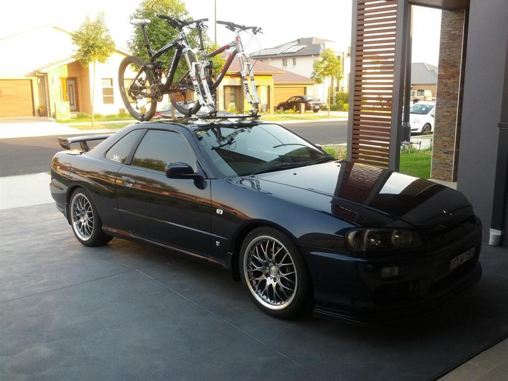 SeaSucker Bike Rack Owners... POST YOUR PICS!-img_20121025_180832-large-.jpg