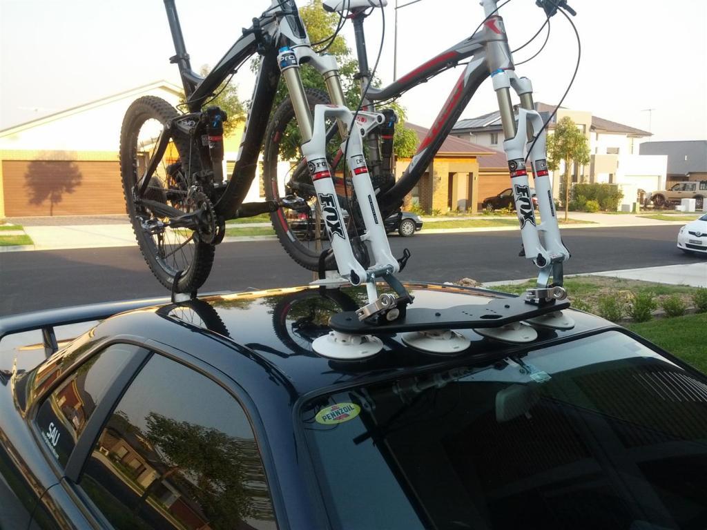 SeaSucker Bike Rack Owners... POST YOUR PICS!-img_20121025_180859-large-.jpg