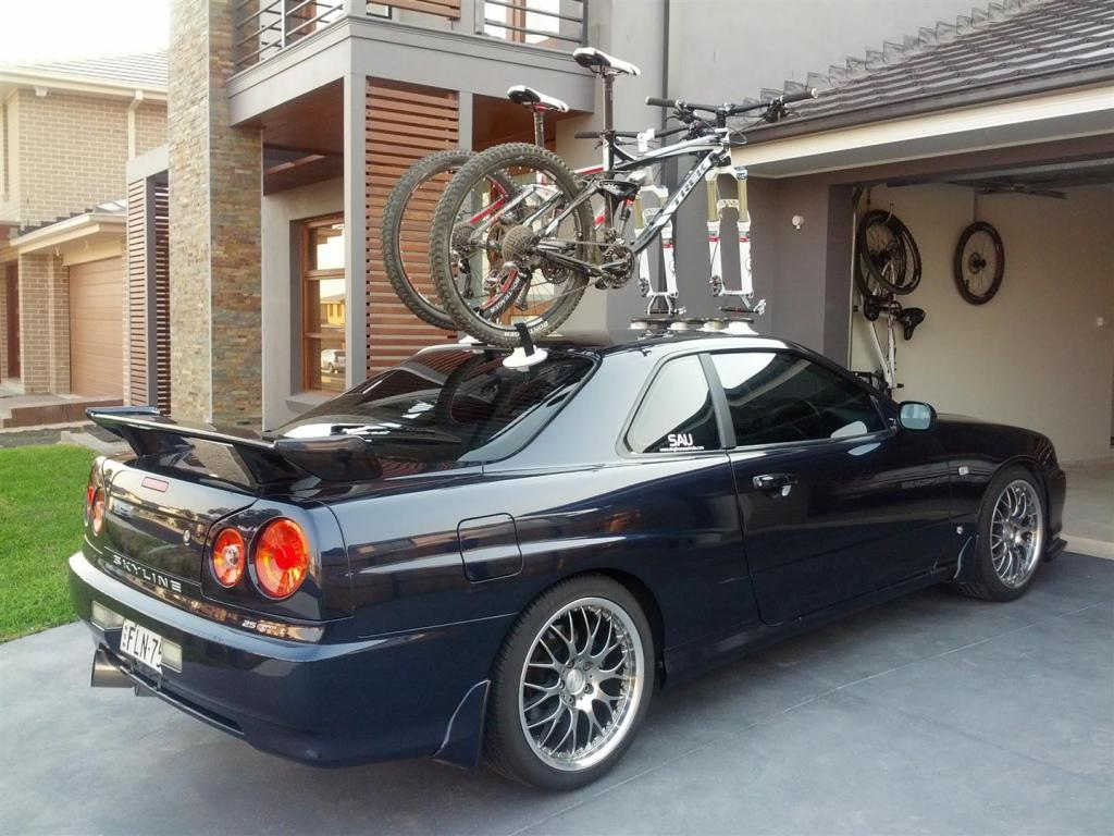 SeaSucker Bike Rack Owners... POST YOUR PICS!-img_20121025_180912-large-.jpg