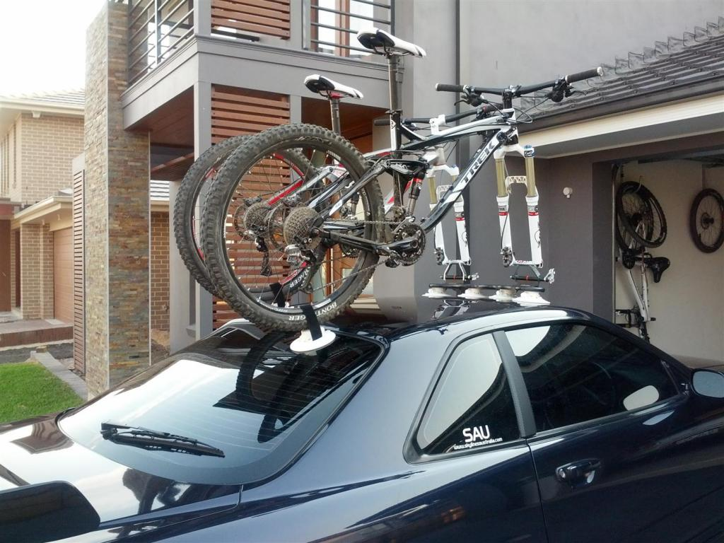 SeaSucker Bike Rack Owners... POST YOUR PICS!-img_20121025_180917-large-.jpg