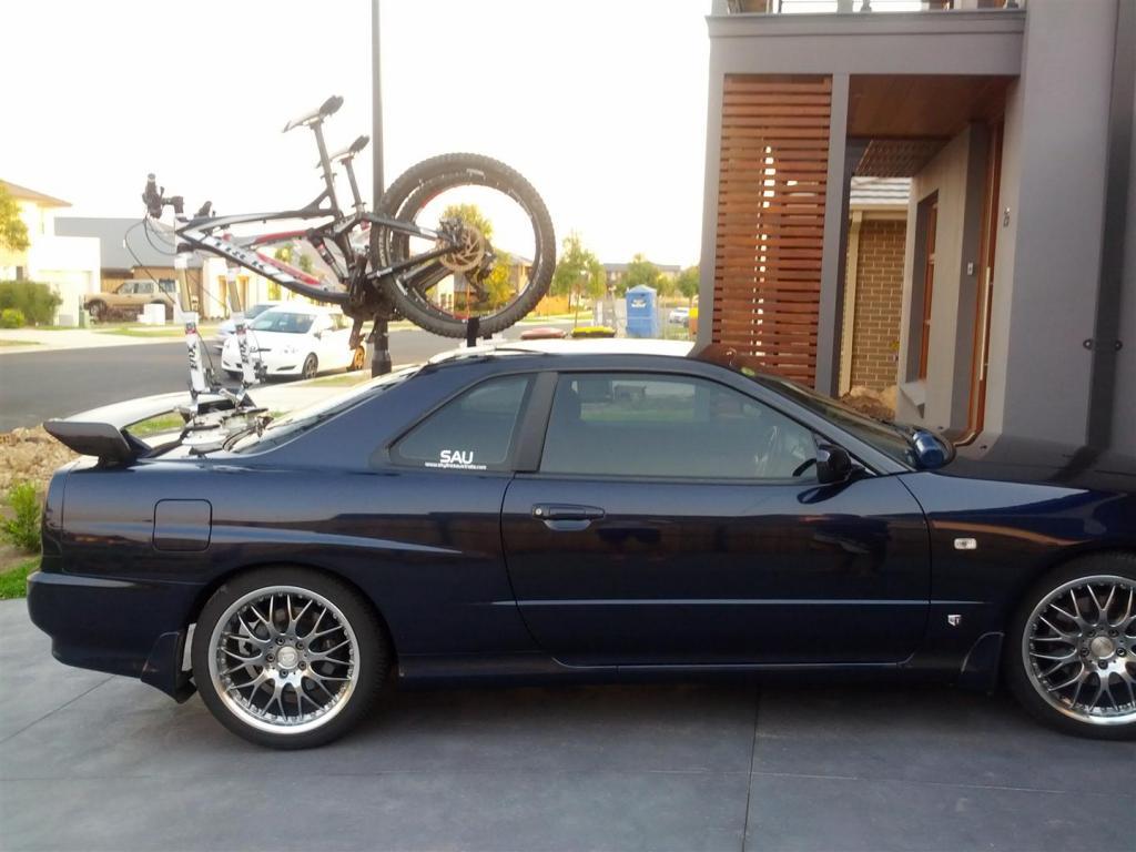 SeaSucker Bike Rack Owners... POST YOUR PICS!-img_20121025_184048-large-.jpg