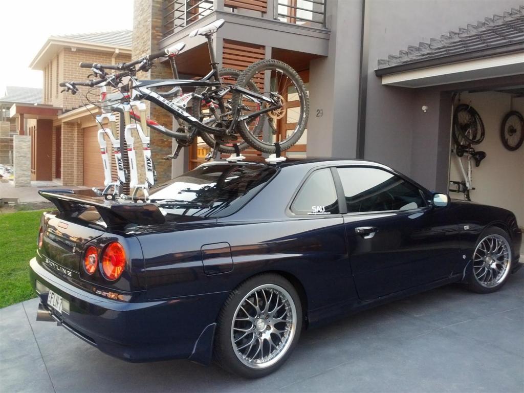 SeaSucker Bike Rack Owners... POST YOUR PICS!-img_20121025_184057-large-.jpg