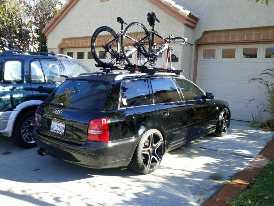 Roof rack and carbon forks-img_20121103_095206-1.jpg