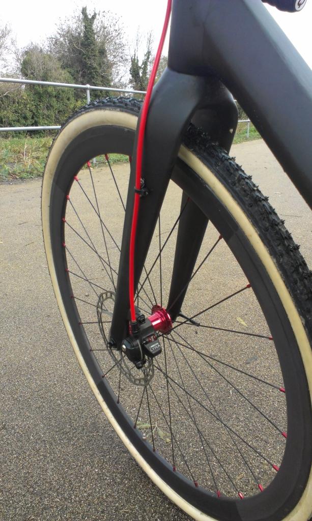 Post your 'cross bike-img_20121106_124456.jpg