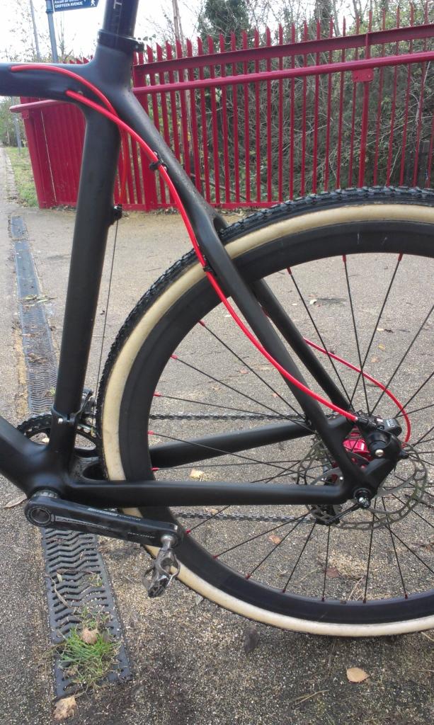 Post your 'cross bike-img_20121106_124502.jpg